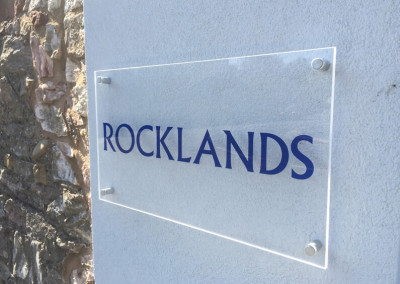 Rocklands-wall-sign
