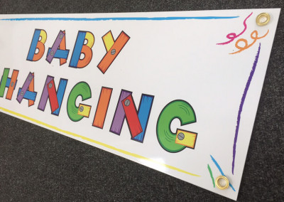 baby-changeing-banner