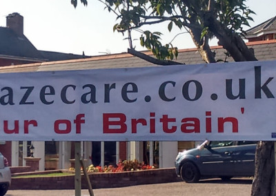care-home-banner