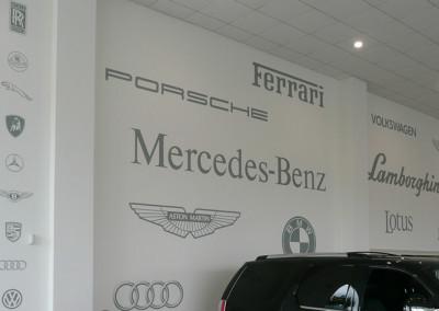 cars-wall-art