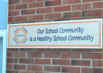 devon-healthy-schools-award