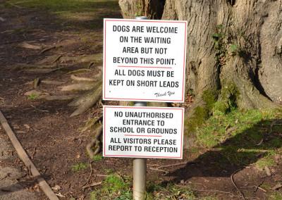 dog-warning-sign