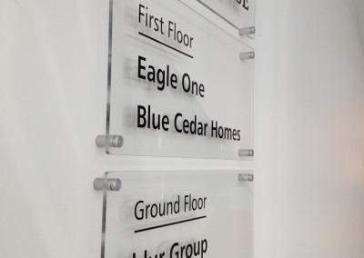 eagle-house-wall-sign