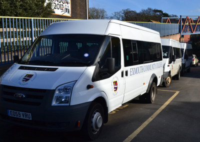 exmouth-community-college-mini-bus-sign-3