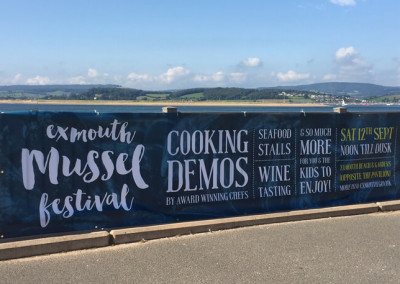 exmouth-muscle-festival-banner