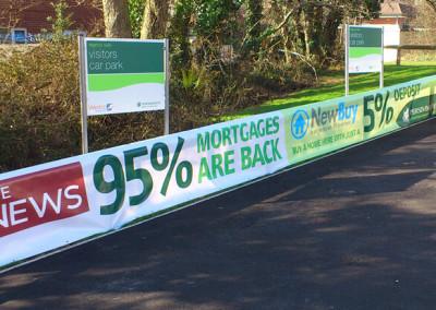 new-buy-homes-banner