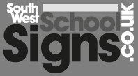 South West School Signs