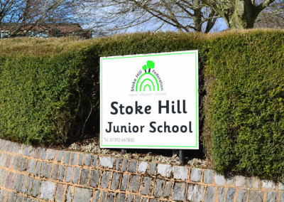 stoke-hill-junior-school