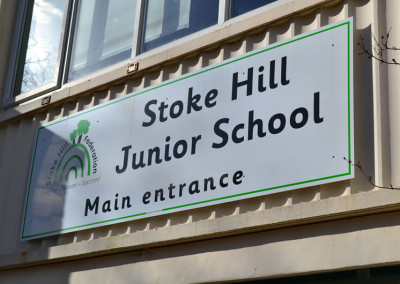 stoke-hill-junior-school
