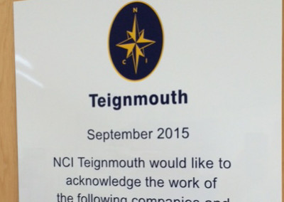 teignmouth-sign