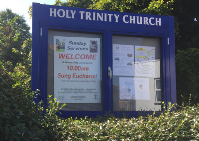 holy-trinity-church-poster-case
