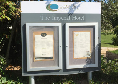 imperial-hotel-poster-case