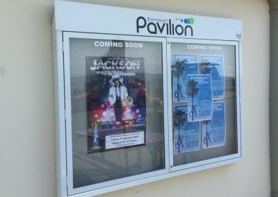 pavilion-poster-case