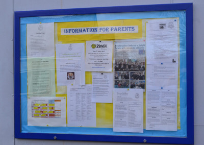 school-parents-poster-case